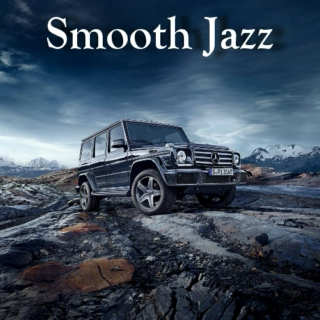 Smooth Jazz - Vol.6