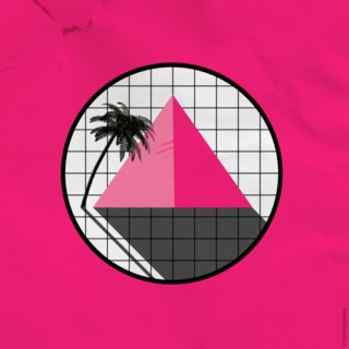 Return of the Synthwave