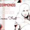 Diamonds are forever ~ Emma Frost