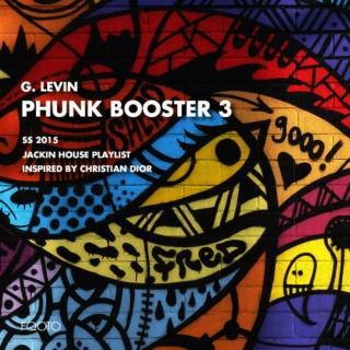SS 2015 032 Phunk Booster 3
