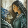 Solace Sweet of Kingly Hearts