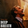 Doctor Who - Deep Breath