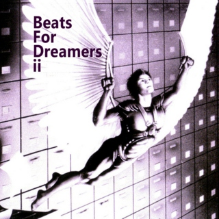 Beats for Dreamers 2