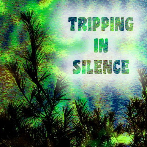 Tripping In Silence