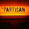 Partisan Playlist Jan2015