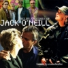The Life and Times of Jack O'Neill