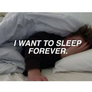 the bed (3 am playlist)