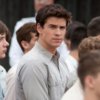 The Hunger Games Playlist 4: Gale Hawthorne