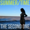 SUMMER/TIME 2