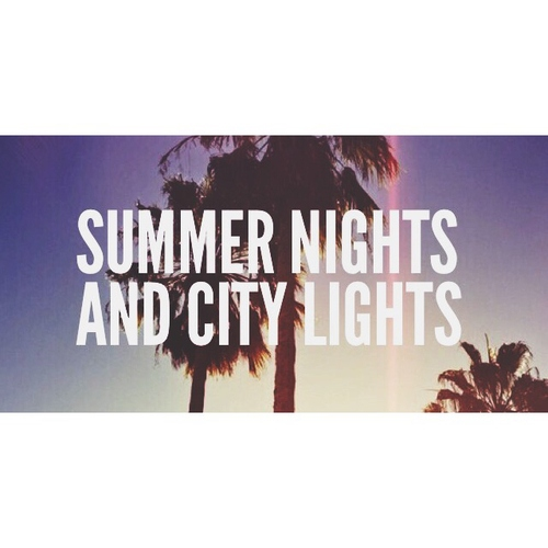 SUMMER,PROM,PARTY