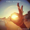 Chill sounds 2015