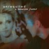 Unrequited: A Rennerson Fanmix