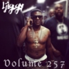 Ljiggy - Volume 257