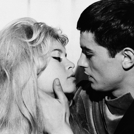 60's Makeout Session