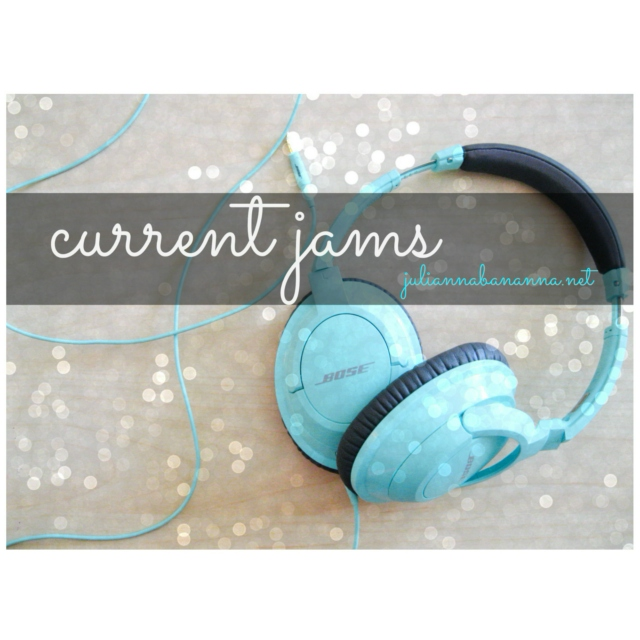 square pegs // current jams 1