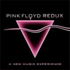 Pink Floyd Redux: A New Music Experience