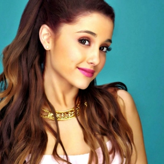 Less known songs of Ariana Grande ♥