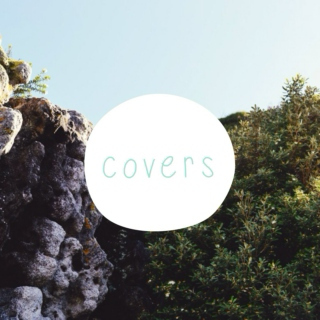 chill covers