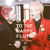 ode to the happy flute