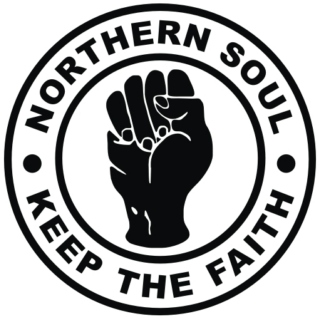 Best of Northern Soul