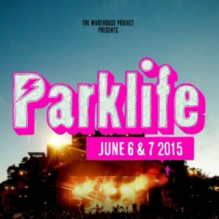 Ones to Watch at Parklife 2015