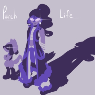 Punch Life
