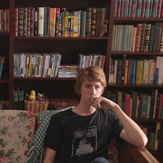 me and earl [and the dying girl]