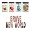 Tunes For a Brave New World
