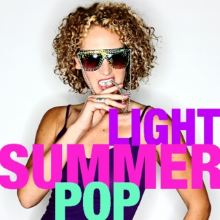 Light Summer Pop
