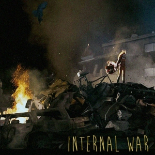 Internal War
