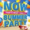 Summer Party 2015!