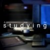 A Mix for Studying