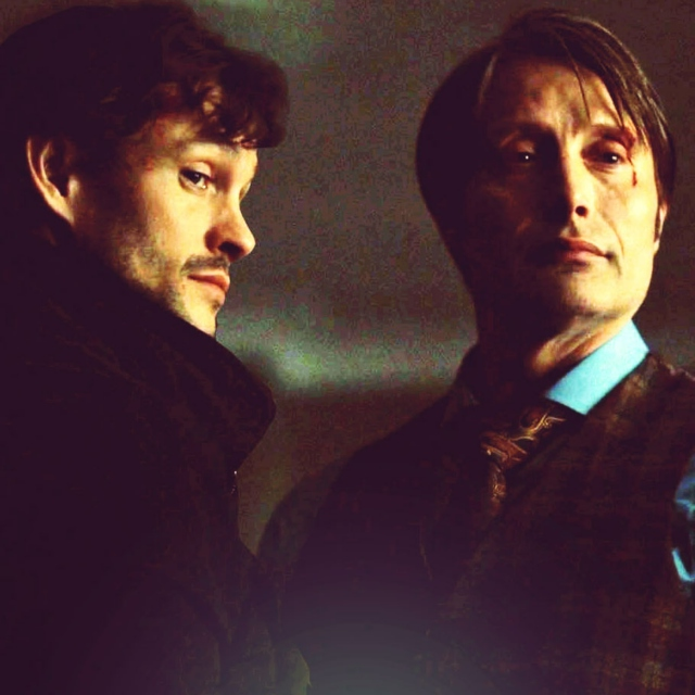 Murder Husbands