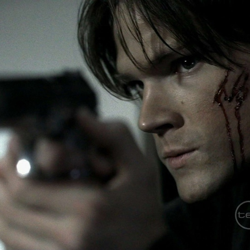 The Sam Winchester Story