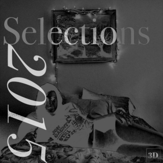 Selections 2015