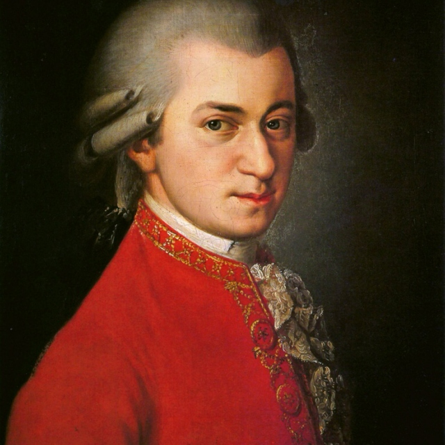 Viennese Composers