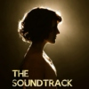 The Soundtrack: Part One- Power