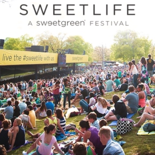 sweetlife 2015