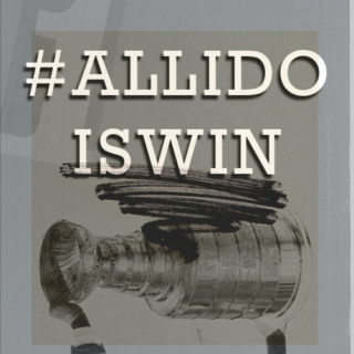 #ALL I DO IS WIN