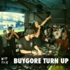 Dim Mak x Buygore TURN UP Party Playlist