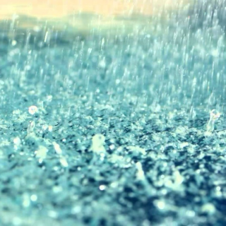 Rain Relaxation Sounds (Music2Meditate.org)