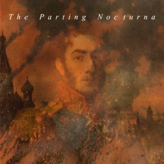 The Parting Nocturna