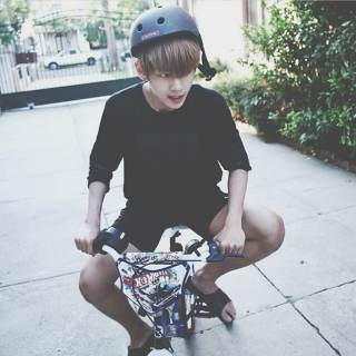 Summer Kpop Playlist 재미있는시간