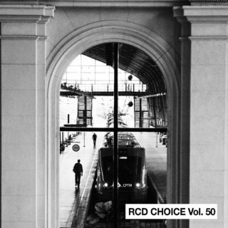 RCD Choice Vol. 50