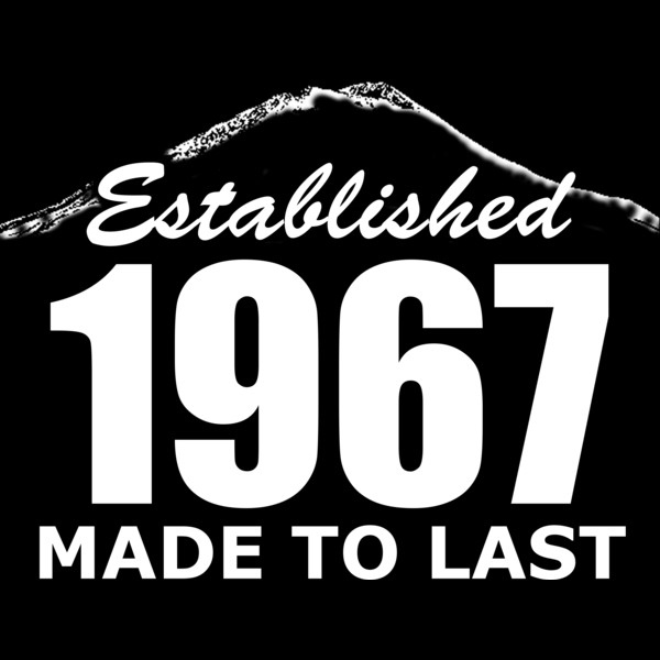 1967 - THE BEST OF 1967