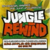 Bram & Duss #11: Jungle Rewind