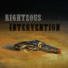 .Righteous-Intervention.