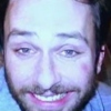 Charlie Kelly's Greatest Hits