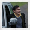 A roadtrip with Oswald Cobblepot