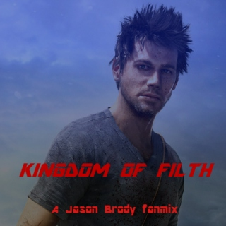 Kingdom of Filth | Jason fanmix